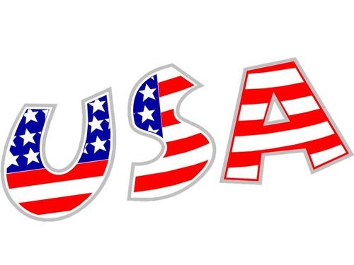 アメリカ人が思うアメリカ