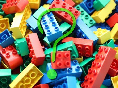 Lego・レゴ00