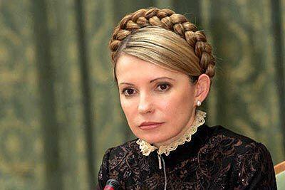 ユリア・ティモシェンコ06