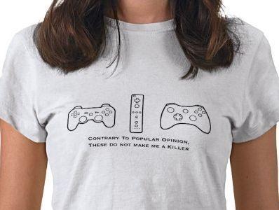 ゲームコントローラ02
