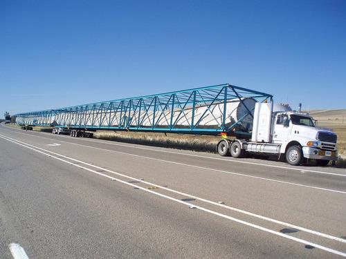 長いトラック01