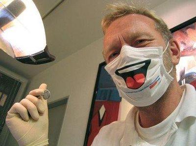 歯医者の治療費を値切った結末