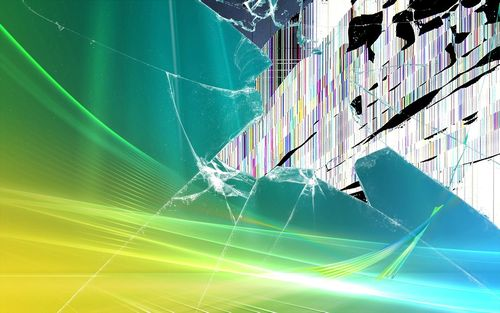デスクトップ壁紙07