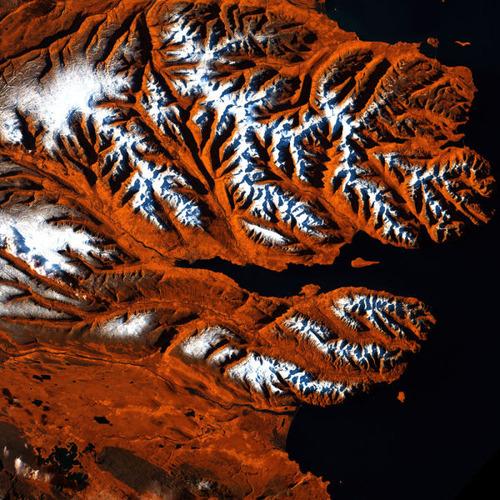 衛星写真05