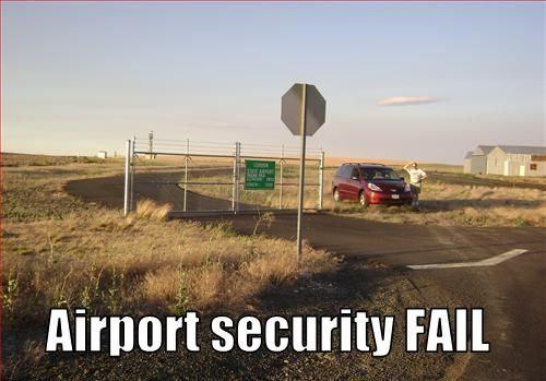 残念なセキュリティ15