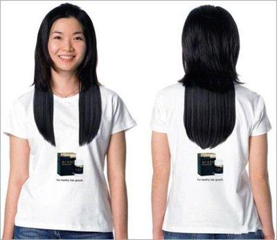面白Tシャツ11