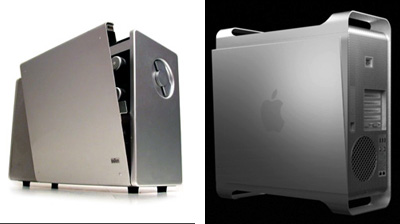 powermac-comp.jpg