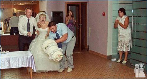 独創的な結婚式22