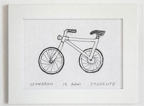 人は自転車を描けないことがわかった03