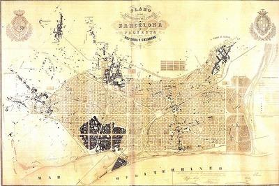 バルセロナ02