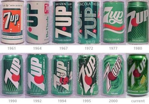 コカコーラやペプシの缶02