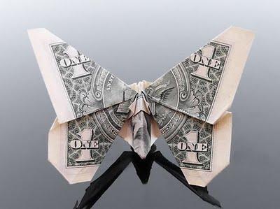 ハート 折り紙 紙幣 折り紙 : labaq.com