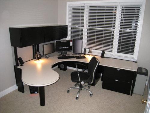 パソコン環境31