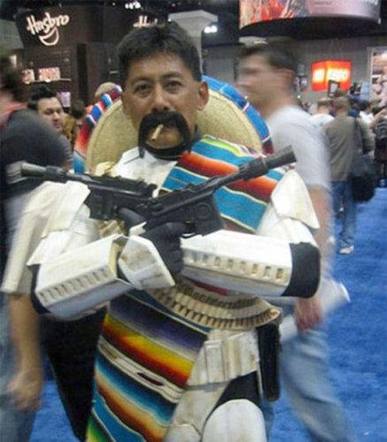 ゆかいなメキシコ01