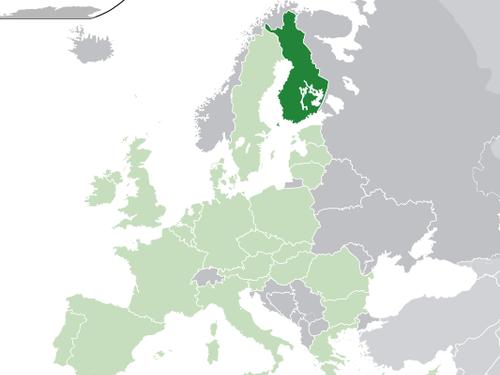 「フィンランドへようこそ」00