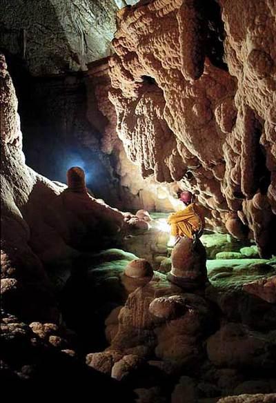 レチュギヤ洞窟05