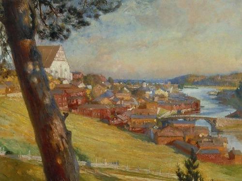 1892年の絵と2020年の写真00