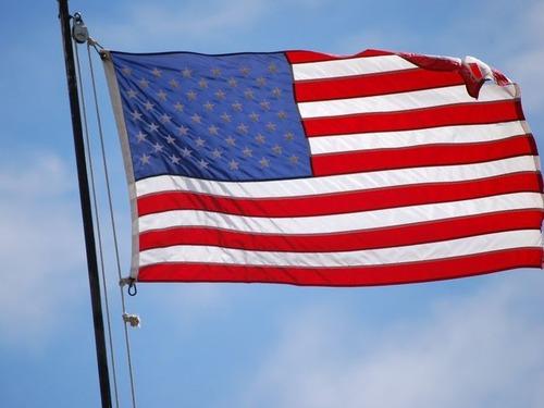 「アメリカ人の考えるアメリカ」00