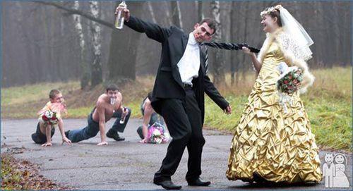 独創的な結婚式07