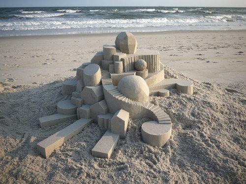 砂の城13