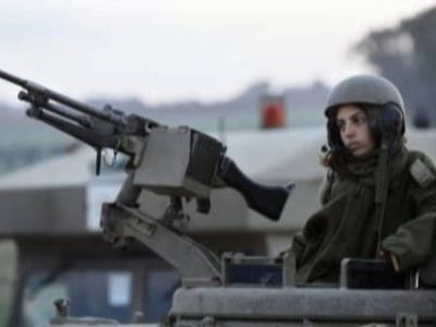 パレスチナ和平