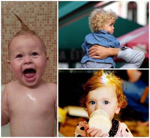 赤ちゃんが生まれたら必ずみんなが撮る写真07