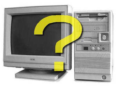 古いパソコンアート00