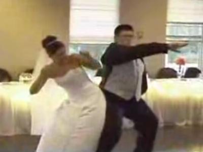 そこにいる、みんながしあわせになる結婚式 (動画)