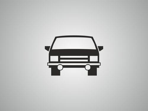 アメリカの自動車免許の問題00