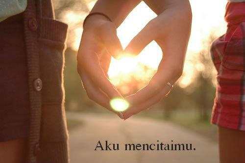 世界の「I love you」18