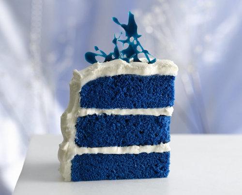 01おもしろいキャラクターケーキ