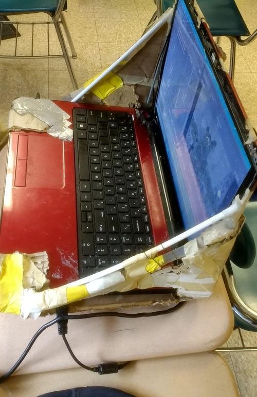 買い換えた方がいいノートPC01