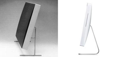 mac-speaker.jpg