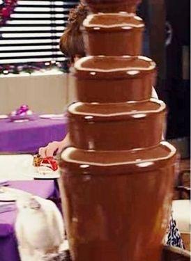 チョコレートと鳥01
