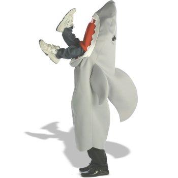 サメの着ぐるみ・コスプレ大集合04