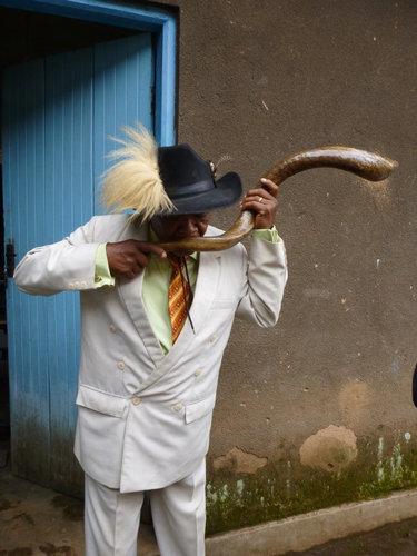 アフリカ縦断の旅08