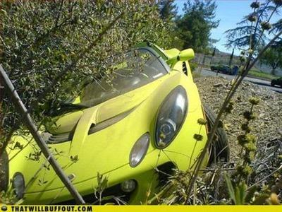 車の事故04