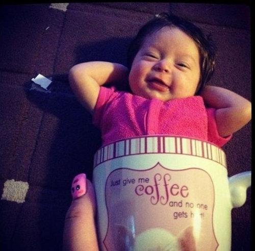 赤ちゃんカップ 009