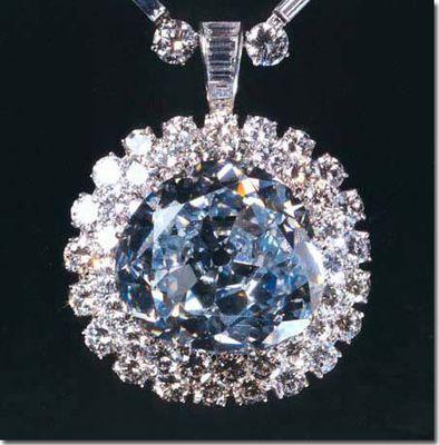 有名なダイヤモンド05