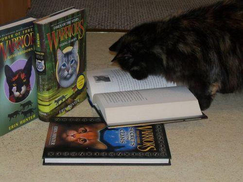 読書猫11