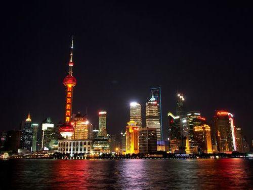 上海ホテルのサービス00