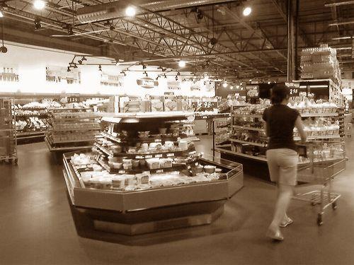 スーパーでお騒がせ00