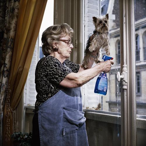 テーマはおばあちゃん02