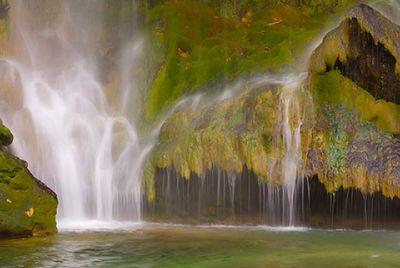 本当は美しいレバノン09