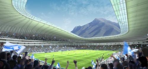 世界一眺めのいいスタジアム04