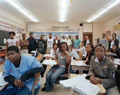 世界の教室15