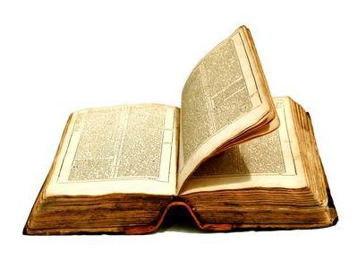 聖書の中で人を一番殺してるのは...