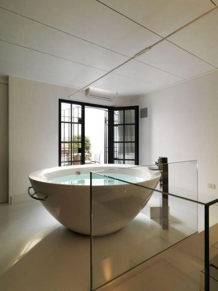最高のお風呂19