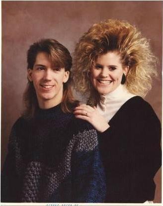 80年代の髪型06