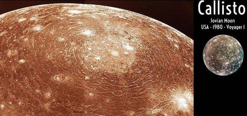 太陽系09